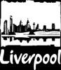 Liverpool_Mono_White_small