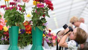 Southport Flower Festival