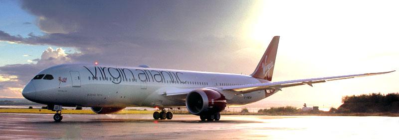 Virgin_Atlantic_Boeing_787-